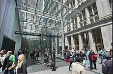 Rentals In Lower Manhattan by Lower Manhattan Office Rental Rates In Q3 2014