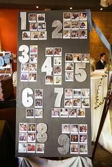 plan de table mariage plan de table mariage photos mariage plan de table