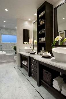 Custom Bathroom Vanity Pictures by 33 Custom Bathrooms To Inspire Your Own Bath Remodel