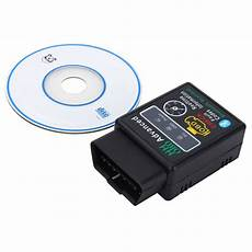 Bluetooth Obd2 Software Windows Reviews Shopping