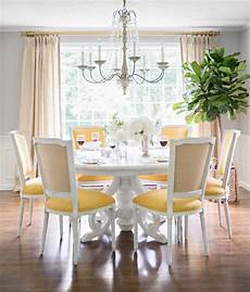 do you have and use a formal dining room