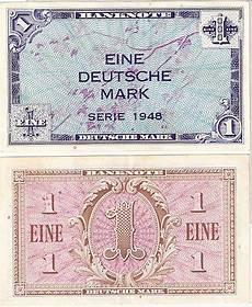 Malvorlagen Dm Deutschland Geldscheine Zum Ausdrucken