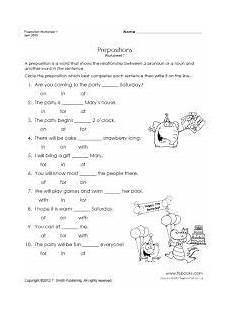 first grade ukg english worksheets