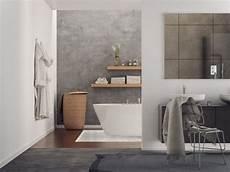 Bad Design 2018 - bad messen diese 8 bad sanit 228 rmessen lohnen sich 2018