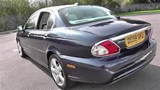 Jaguar X Type 2 2d Se 2009 4dr Auto Dpf U12529