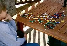 terapi anak autis dengan suplemen vitamin otak brainking plus