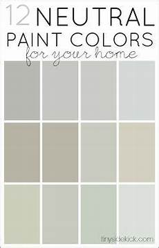 lowes green color chart valspar lowes american tradition by materials world com for