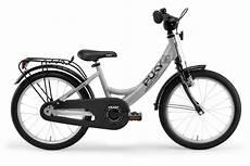 puky zl 16 1 alu 2018 16 zoll 7 fahrrad