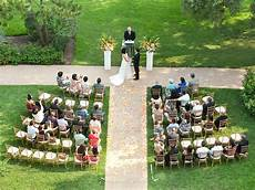 small wedding ideas for is a small wedding ceremony rude