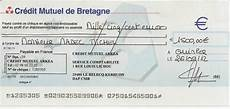 cheque de banque cic carland vs cmb 1500 euros ne font pas le compte le