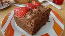 Mousse Au Chocolat Rezept - mousse au chocolat kfkaetzchen chefkoch de