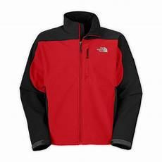 pin by classiery rosidsnd on fleeces denali jacket