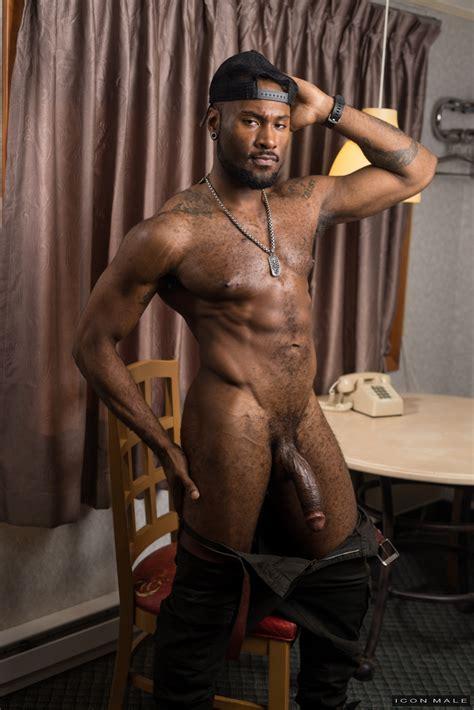 Ebony Gay Xxx