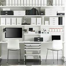 home office furniture stores near me pin on home office