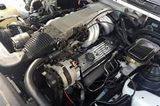 how does a cars engine work 1991 pontiac 6000 auto manual 1991 pontiac firebird trans am convertible 197016