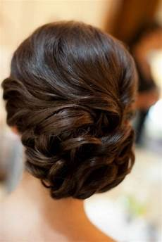 fabulous wedding guest hairstyles for the next wedding you