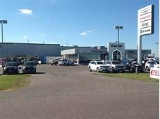 Corwin Dodge Fargo corwin chrysler dodge car dealership in fargo nd 58103
