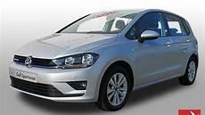 Volkswagen Golf Sportsvan 1 0 Tsi Comfortline Navigatie