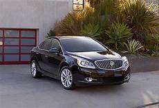car owners manuals free downloads 2012 buick verano regenerative braking 2016 buick verano owners manual owners manual usa