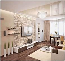 26 luxus vliestapete wohnzimmer ideen reizend wohnzimmer