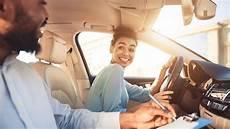 passer le permis de conduire en candidat libre permis de conduire comment passer examen pratique en