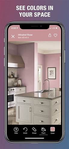 project color the home depot the app store in 2020 home depot paint colors home depot