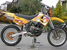 2001 ktm lc4 620 competition moto zombdrive
