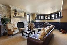 How To Stage Your Bonus Rooms For Entertaining Sellers