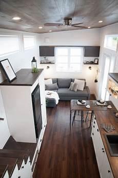 tiny house einrichtung tiny house 28 best tiny house tiny house tiny house on