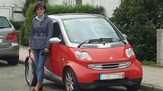 Bild K 228 Mpft Versicherung Hat Mein Auto Abgemeldet 1414