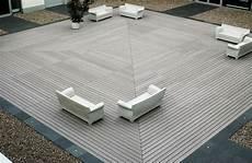 terrassendielen wpc erfahrungen wpc hersteller f 252 r premium wpc terrassendielen