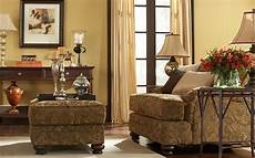 home depot living room paint colors zion modern house