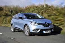 Renault Grand Scenic 2017 - company car today test drive review 2017 renault grand scenic