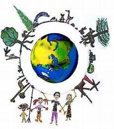 Malvorlagen Umwelt Mit Kindern Natur Umwelt Ag Umweltbildung F 252 R Kinder Nabu Barnim