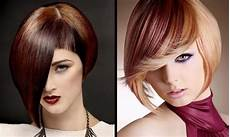 two tone bob hairstyles new haircuts ideas for hairstylist hairstyle for