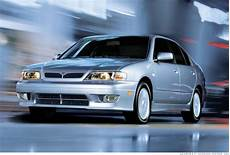 how things work cars 2000 infiniti i navigation system best used cars for under 8 000 2 2002 infiiniti g20 2 cnnmoney