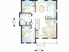 jamaican house plans jamaican home designs two bedroom house plans in jamaica