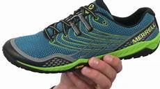 merrell trail glove 3 sku 8457917