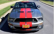 automobile air conditioning repair 2008 ford gt500 electronic toll collection 2008 ford mustang 2008 ford mustang shelby gt500 for sale to purchase or buy classic cars