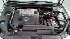 car engine manuals 1998 nissan maxima regenerative braking how do cars engines work 2007 nissan maxima windshield wipe control wrecking 2005 nissan