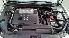 how does a cars engine work 2004 nissan titan free book repair manuals how do cars engines work 2007 nissan maxima windshield wipe control 2007 nissan maxima 3 5