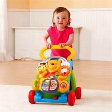jouet enfant 18 mois tops et flops jouets pour b 233 b 233 s de moins d un an le de