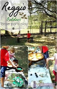 worksheets for kindergarten in 18604 reggio parts play outdoors reggio outdoor outdoor play