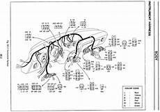 80 280zx harness pinout diagram wiring library
