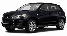 com 2015 mitsubishi outlander sport reviews images and specs vehicles