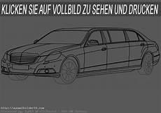 Auto Malvorlagen Mercedes Malvorlage Auto Mercedes Batavusprorace