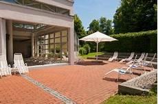 hotel starnberger see deutschland feldafing booking