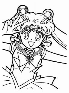 malvorlagen free coloring pages sailor moon animated images gifs