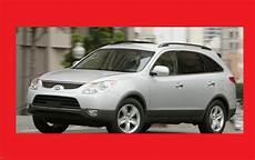 free car repair manuals 2010 hyundai veracruz engine control 2010 hyundai veracruz repair service shop manual download manuals