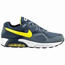 nike air max go strong herren schuhe sneaker classic